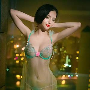 Bella asian masseuse.jpg