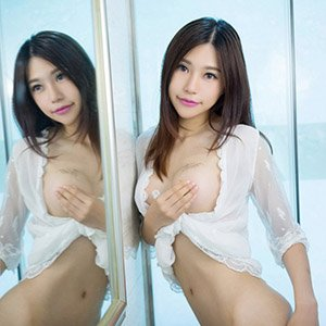 miko_masseuse.jpg