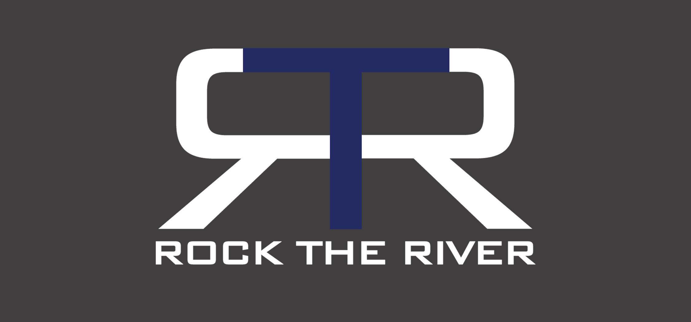 RTR Logo2019.jpg