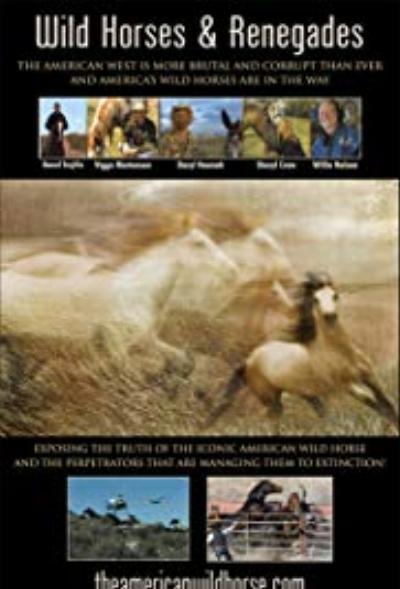 Directed by James Kleinert.Featuring Cheryl Crow, Willie Nelson, Daryl Hannah and Viggo Mortensen.