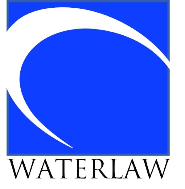 waterlawstamp.jpg
