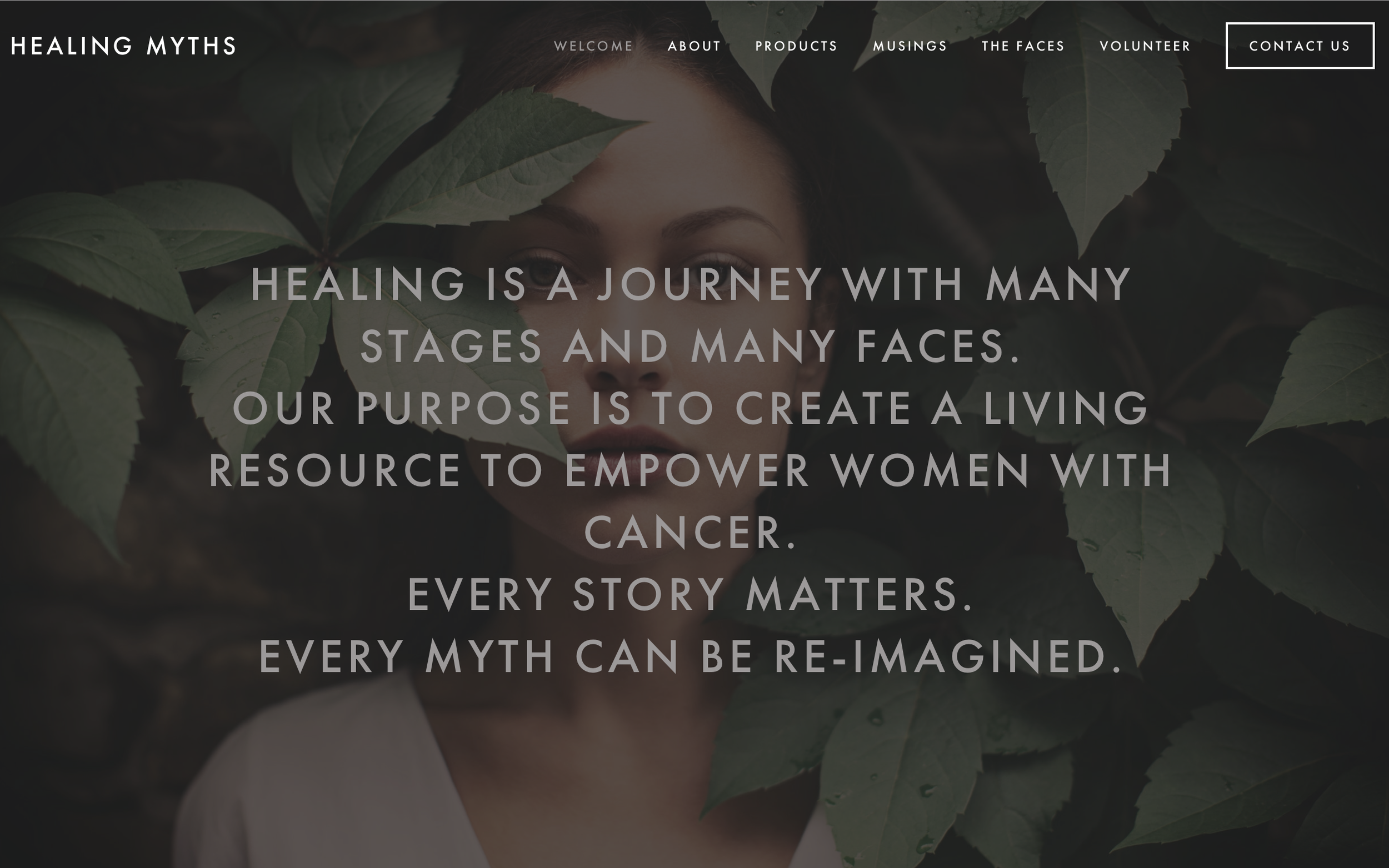 healingmythshome.png