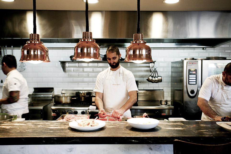 clovelane_emile_kitchen.jpg