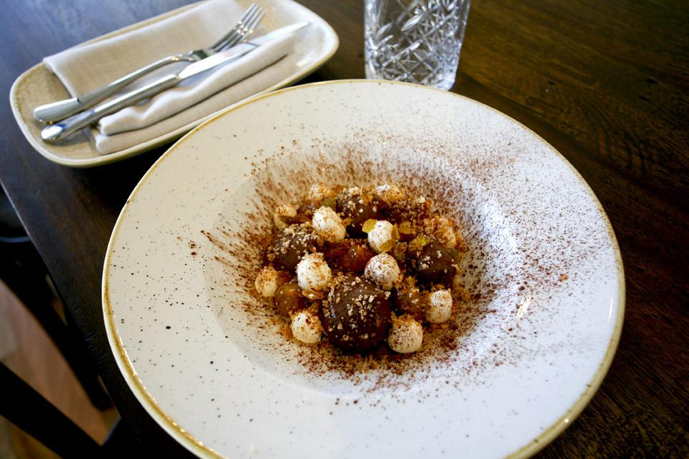 clovelane_dessert.jpg