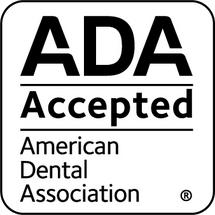 ADA5.png
