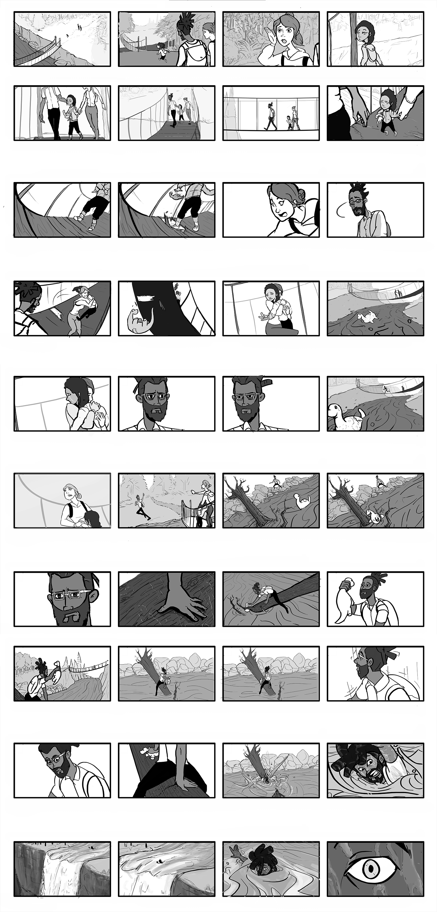 DanielF_RoughStoryBoard_1.jpg