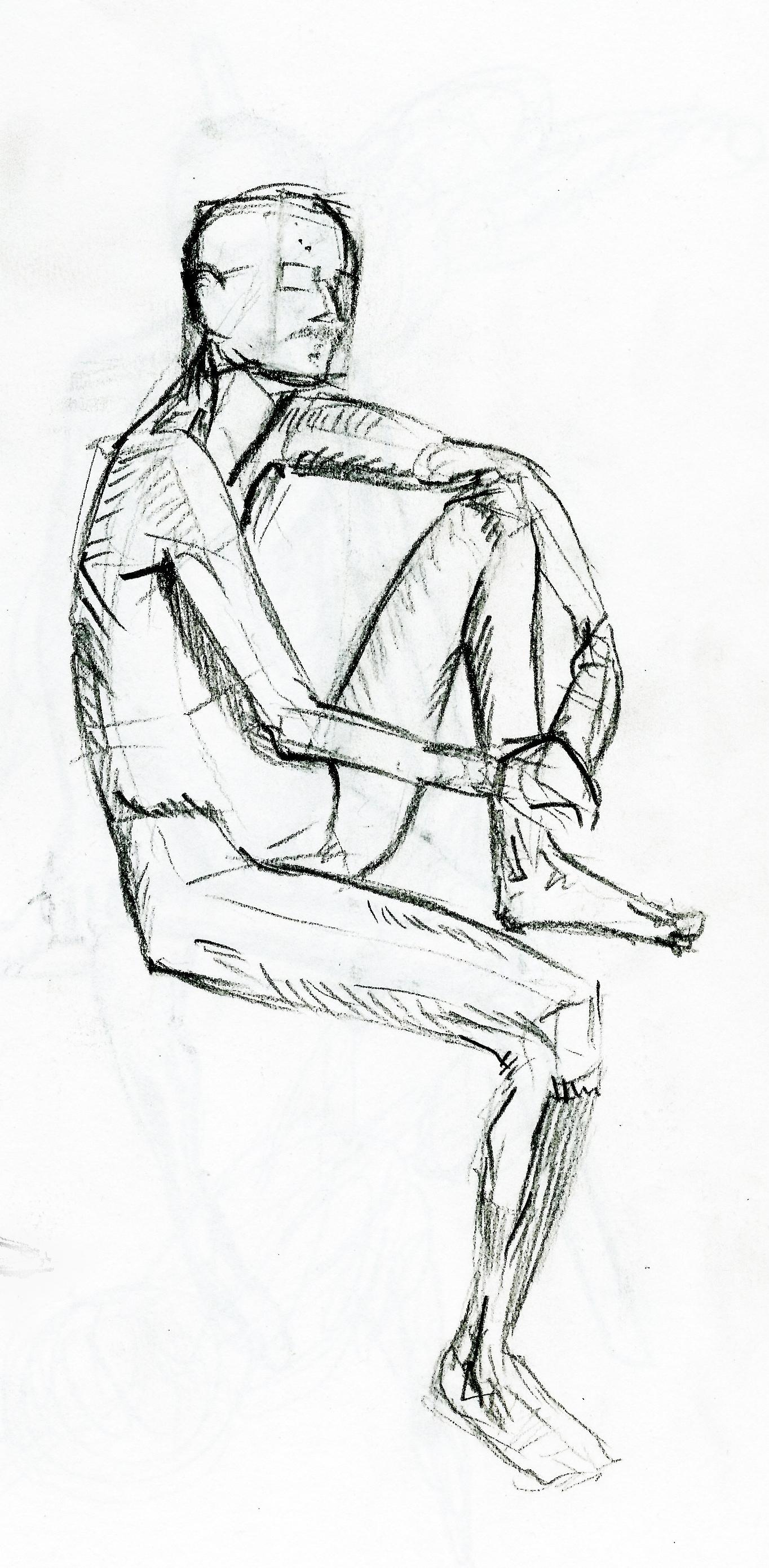 Figure Drawing 8.jpg