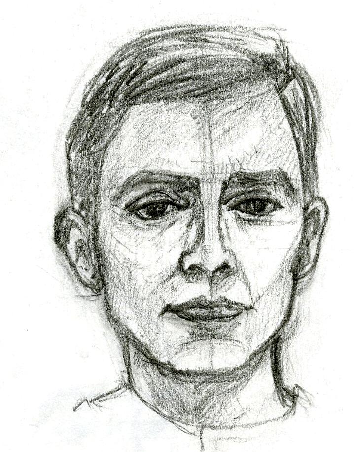 Figure Drawing 9.jpg