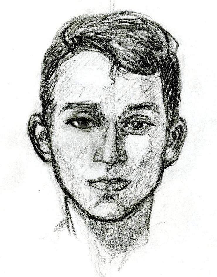 Figure Drawing 10.jpg
