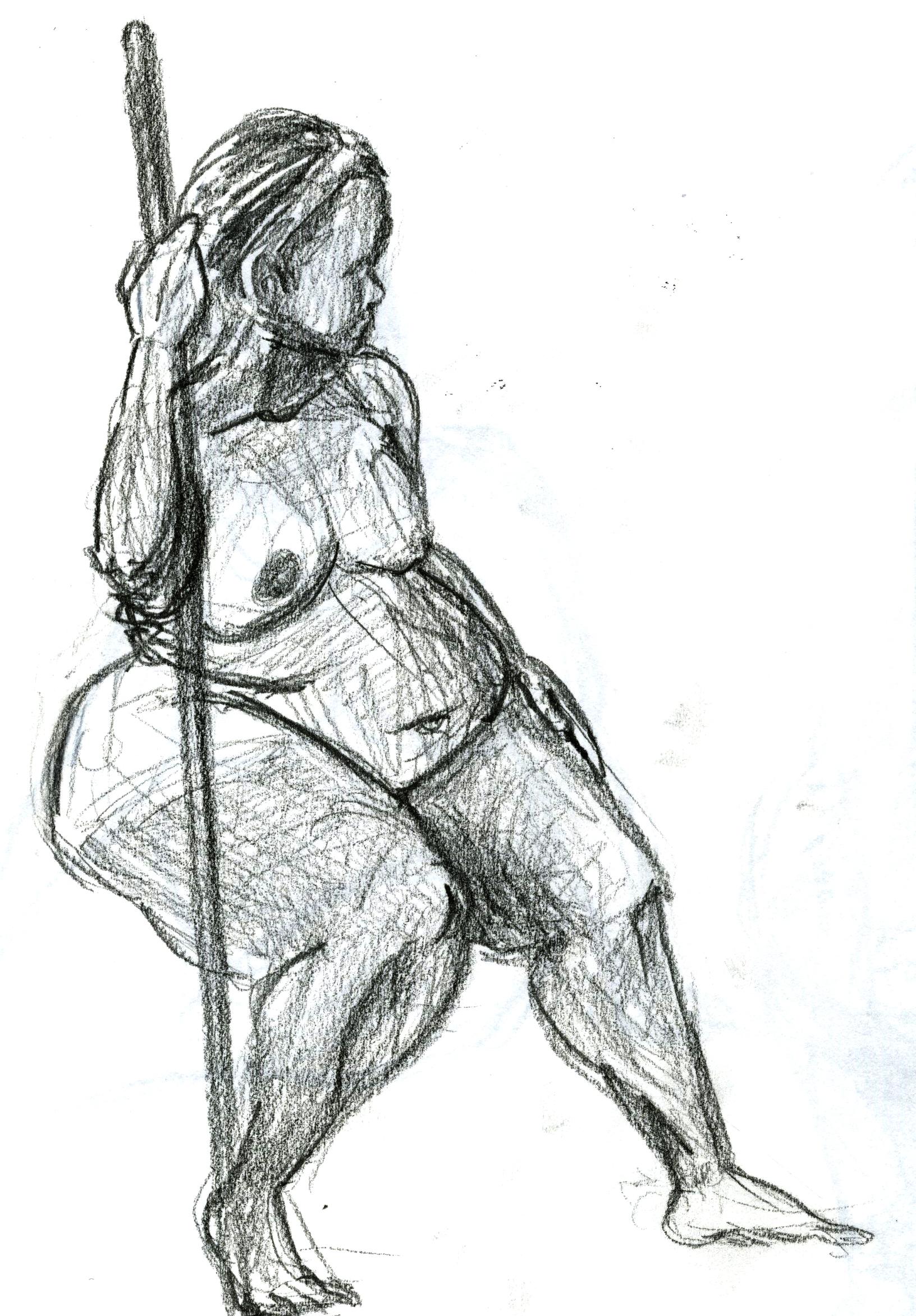 Figure Drawing 12.jpg