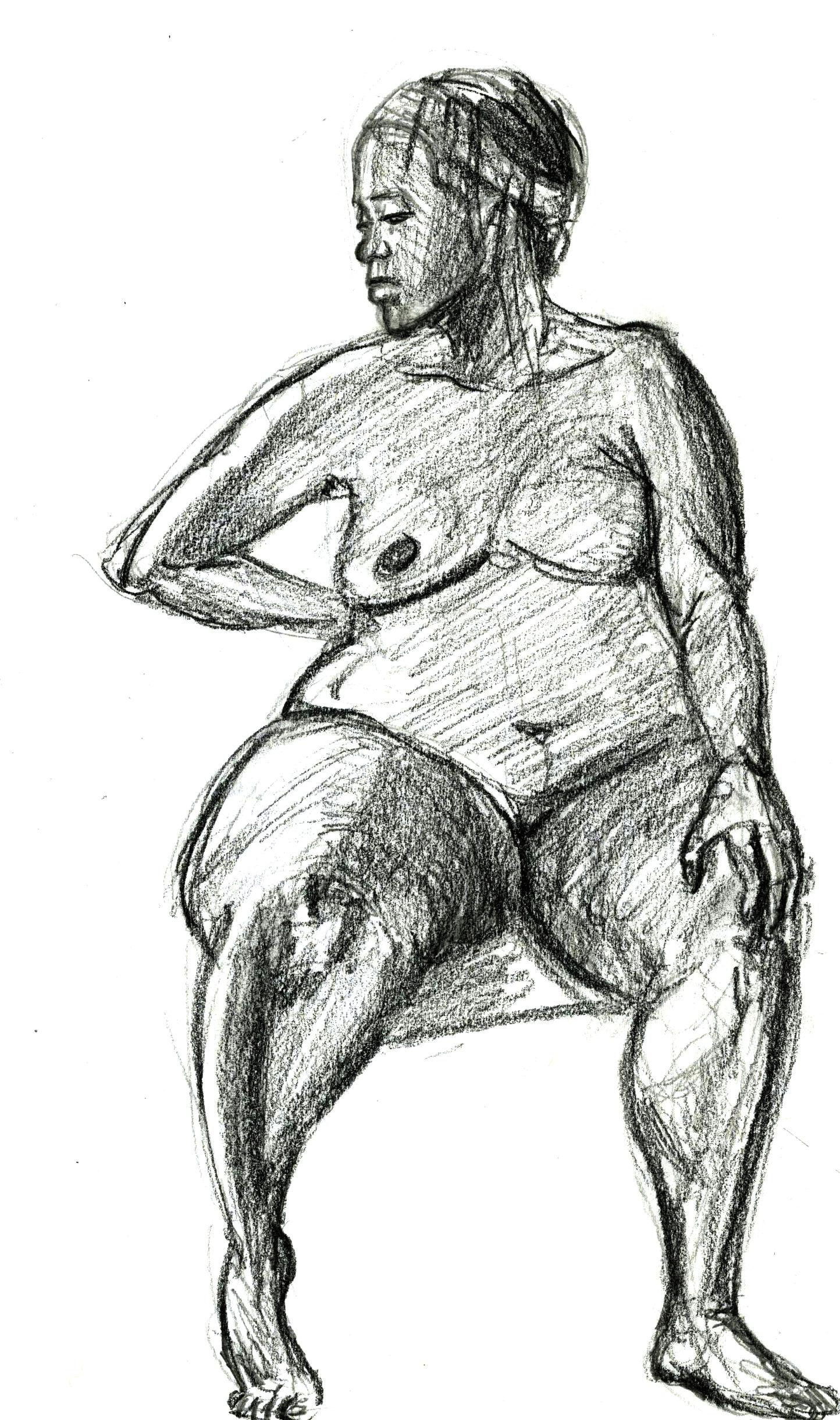 Figure Drawing 13.jpg