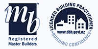 Master Builder + Licencesed Builder Logos.jpg