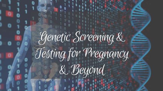 genetic screening.png