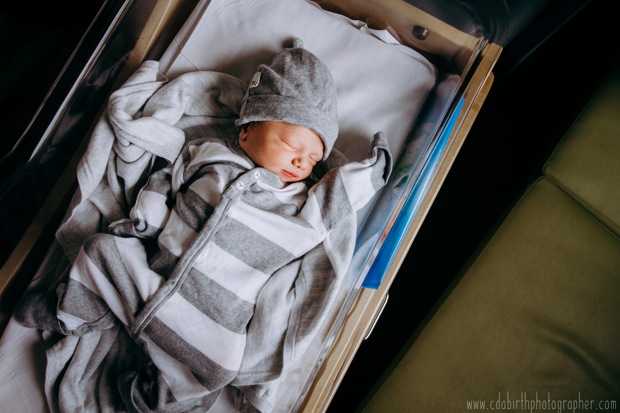 {ONLINE SHARING} CDA Birth Photographer-5762.jpg