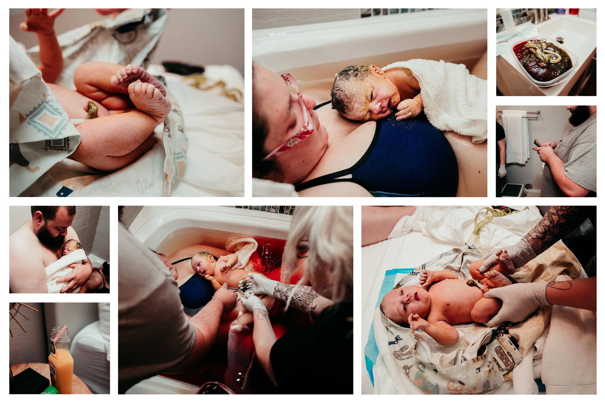Birth Storyboard Asmtaz.jpg