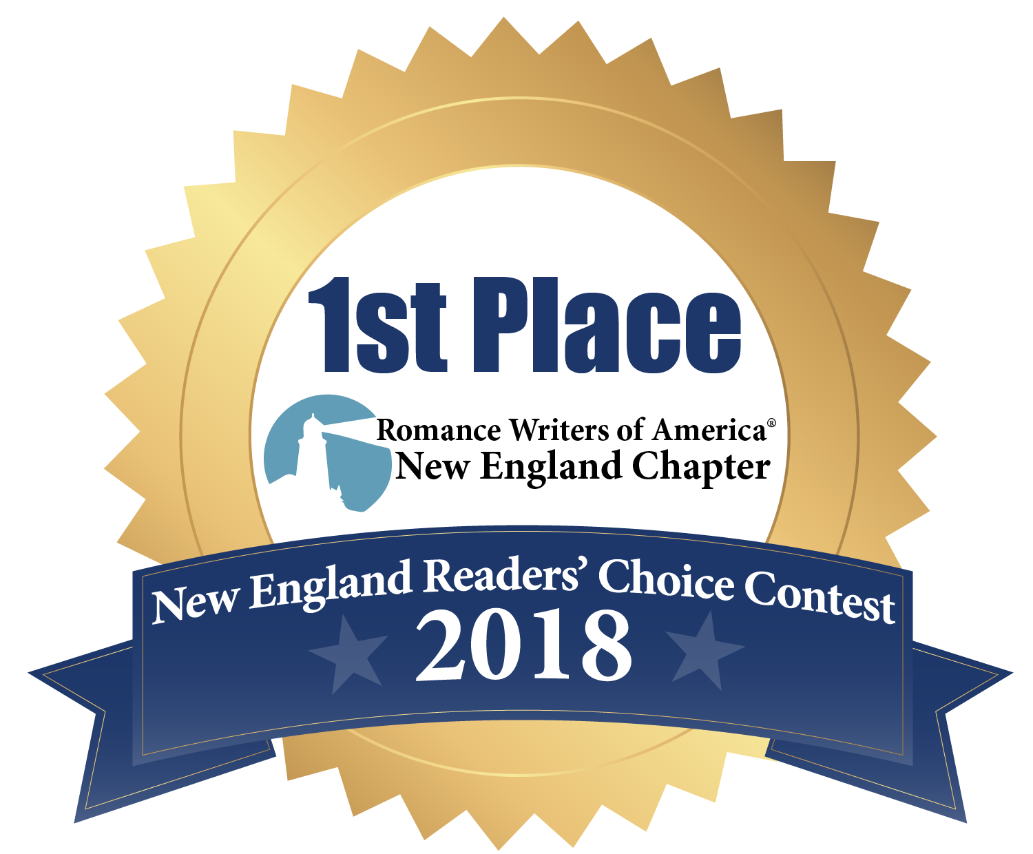 Shelly Alexander Reader's Choice First Place.png