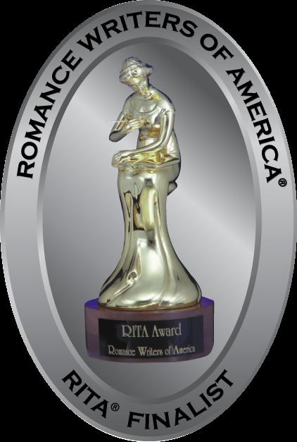 RITA Finalist.png