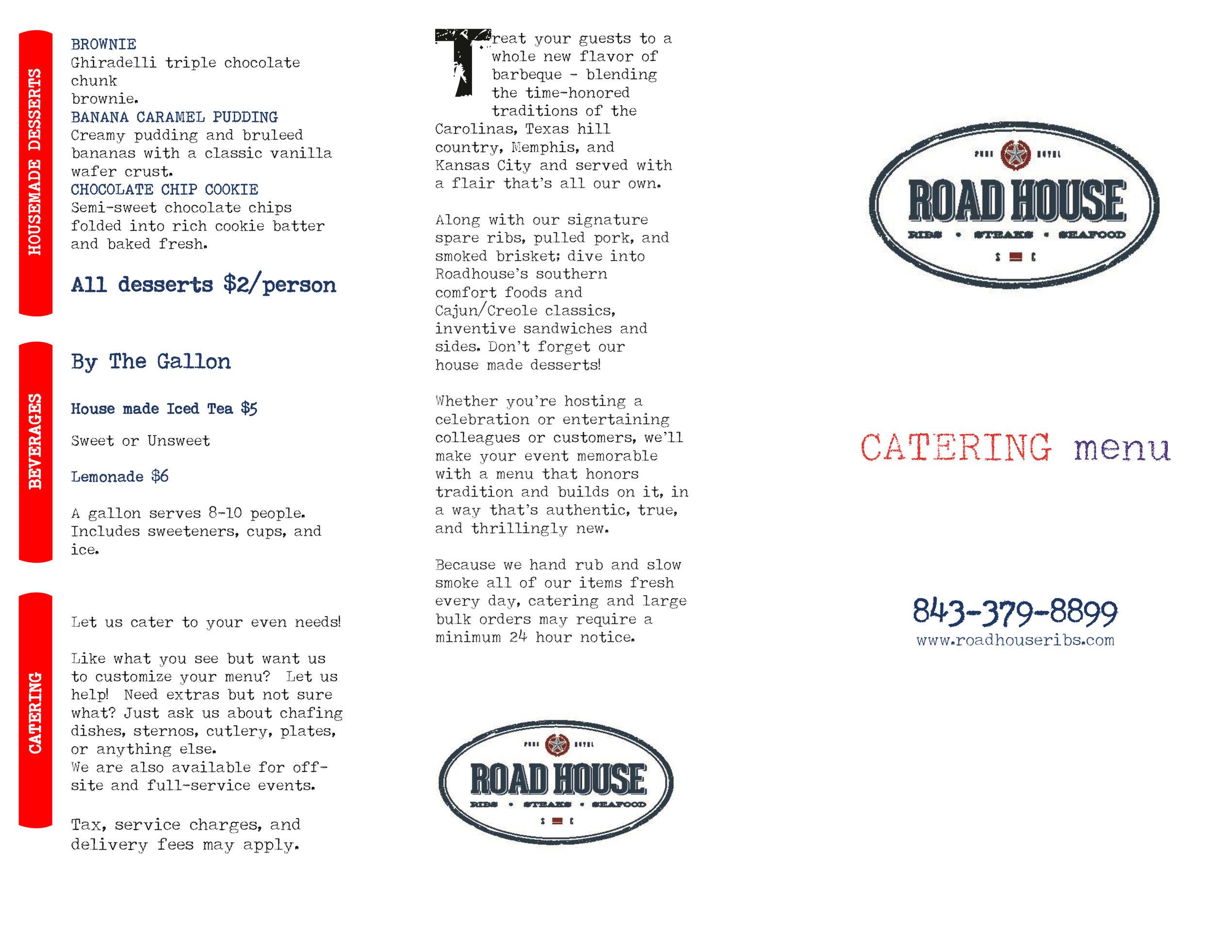 Roadhouse Catering Menu v10-1.jpg