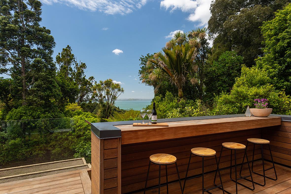 46 Otitori Bay Road, Titirangi, Auckland