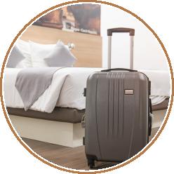 Baggage-03.png