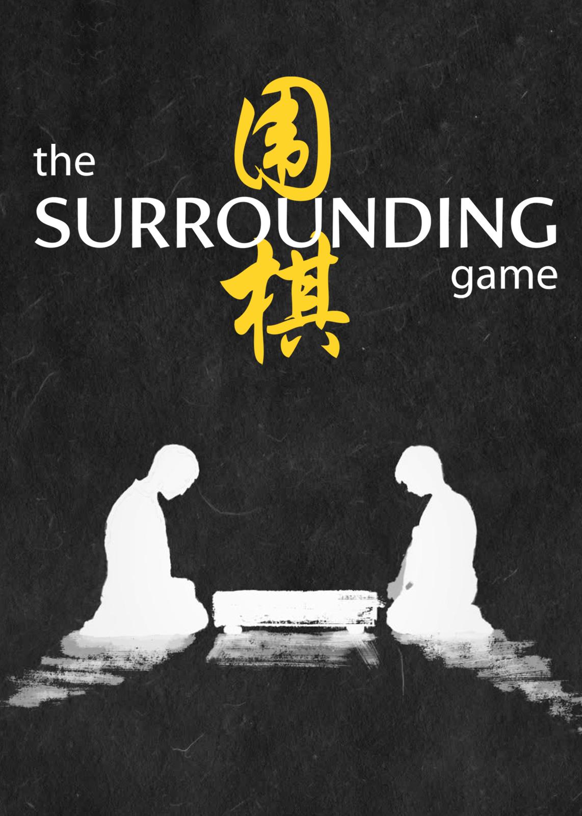 SURROUNDINGGAME_THE_AV9.jpg