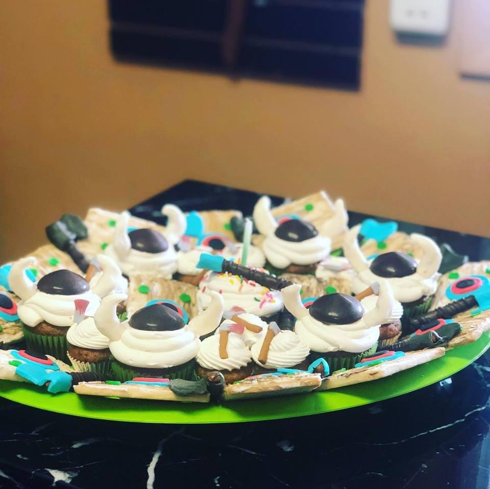valhalla cookies.jpg