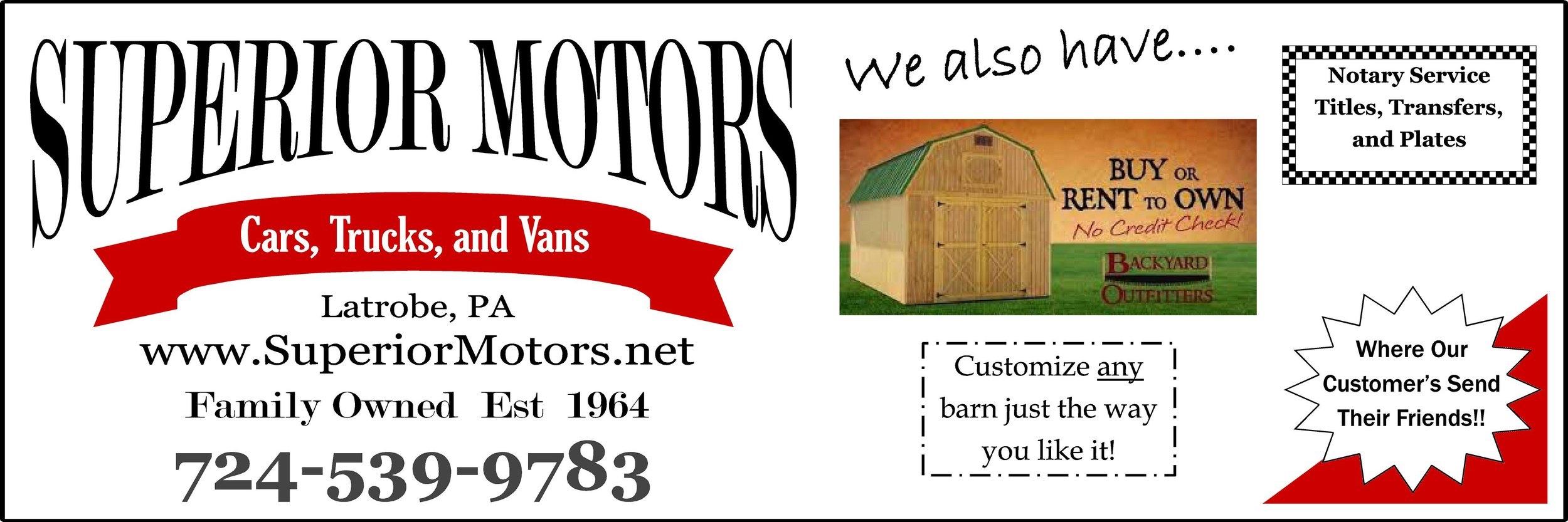 superior+motors.jpg