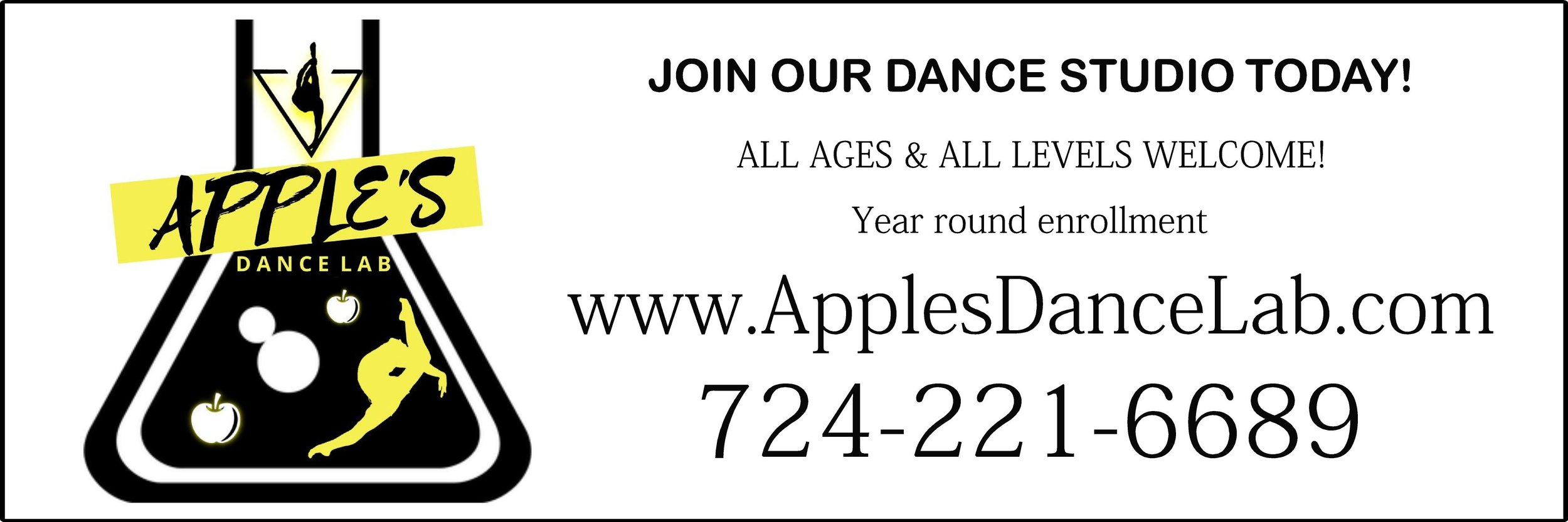 apples dance lab.jpg