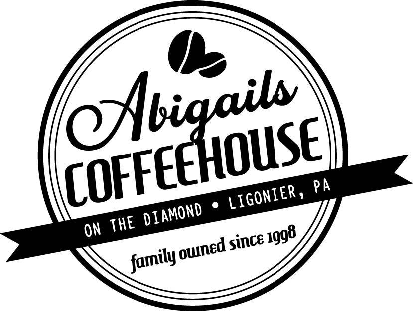 Abigail's Coffeehouse Logo.jpg