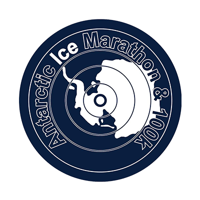 Antarctic Ice Marathon.png