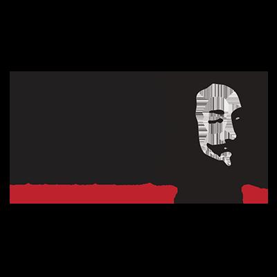 TheKingsHead.png