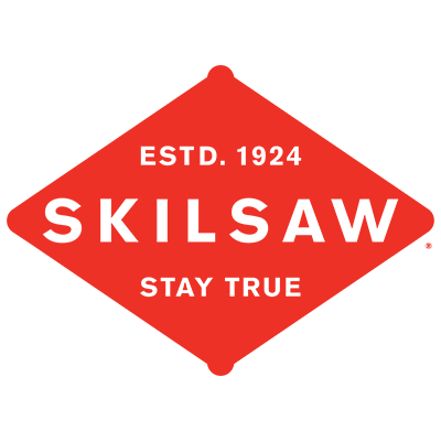 Skilsaw.png