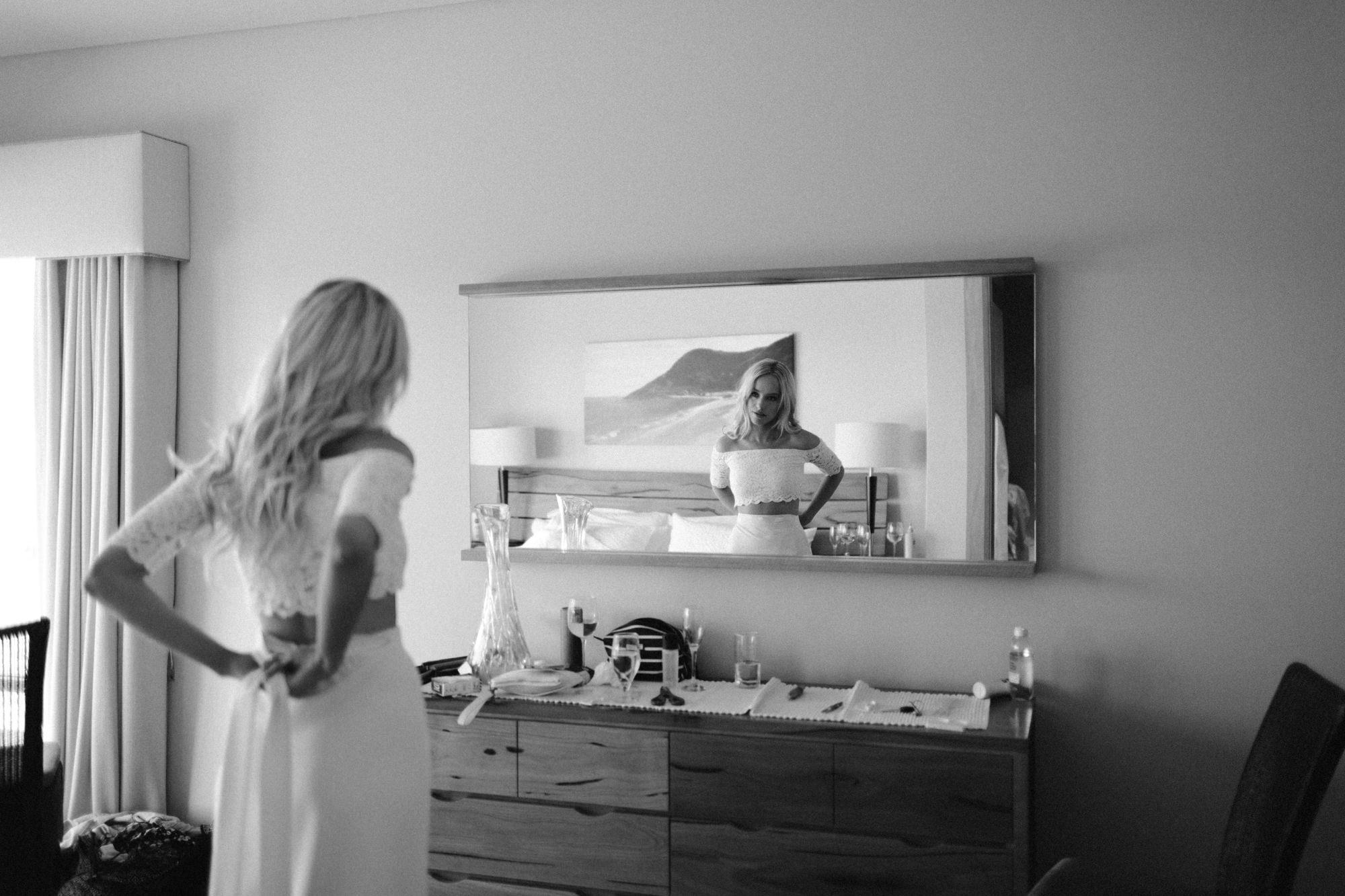 CARTER & ROSE PHOTOGRAPHY-41.JPG
