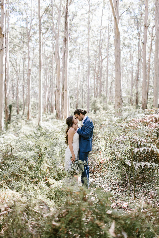 CARTER & ROSE PHOTOGRAPHY-309.JPG
