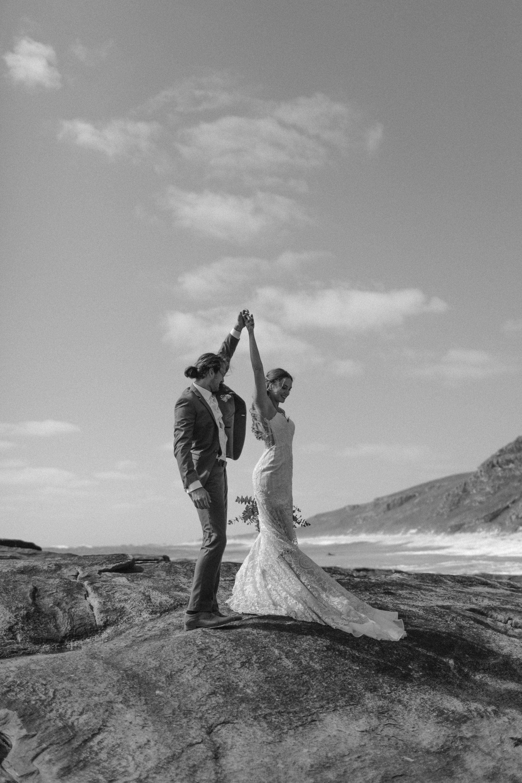 CARTER & ROSE PHOTOGRAPHY-337.JPG