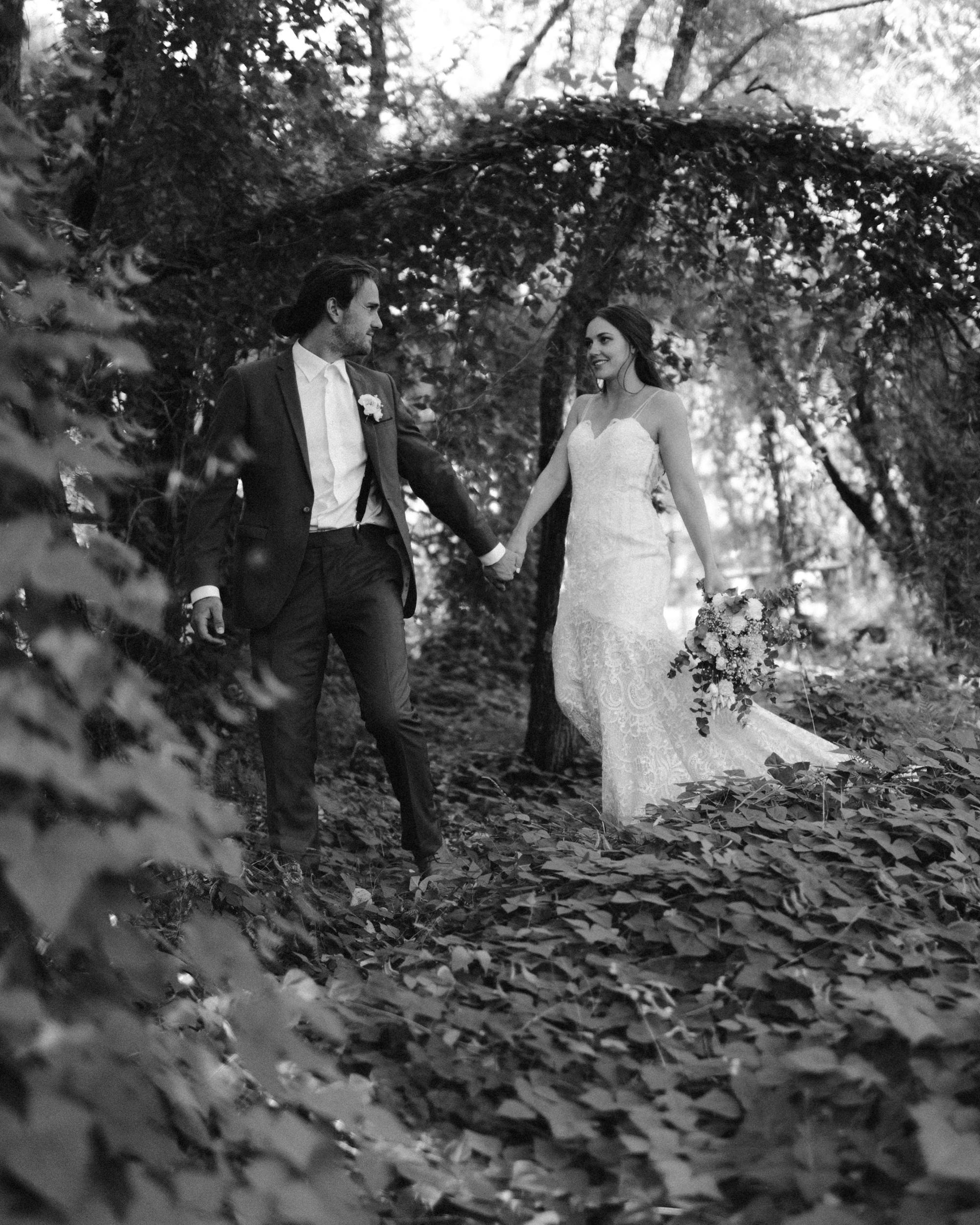CARTER & ROSE PHOTOGRAPHY-421.JPG