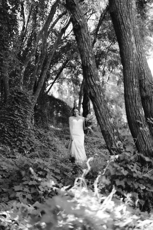 CARTER & ROSE PHOTOGRAPHY-425.JPG