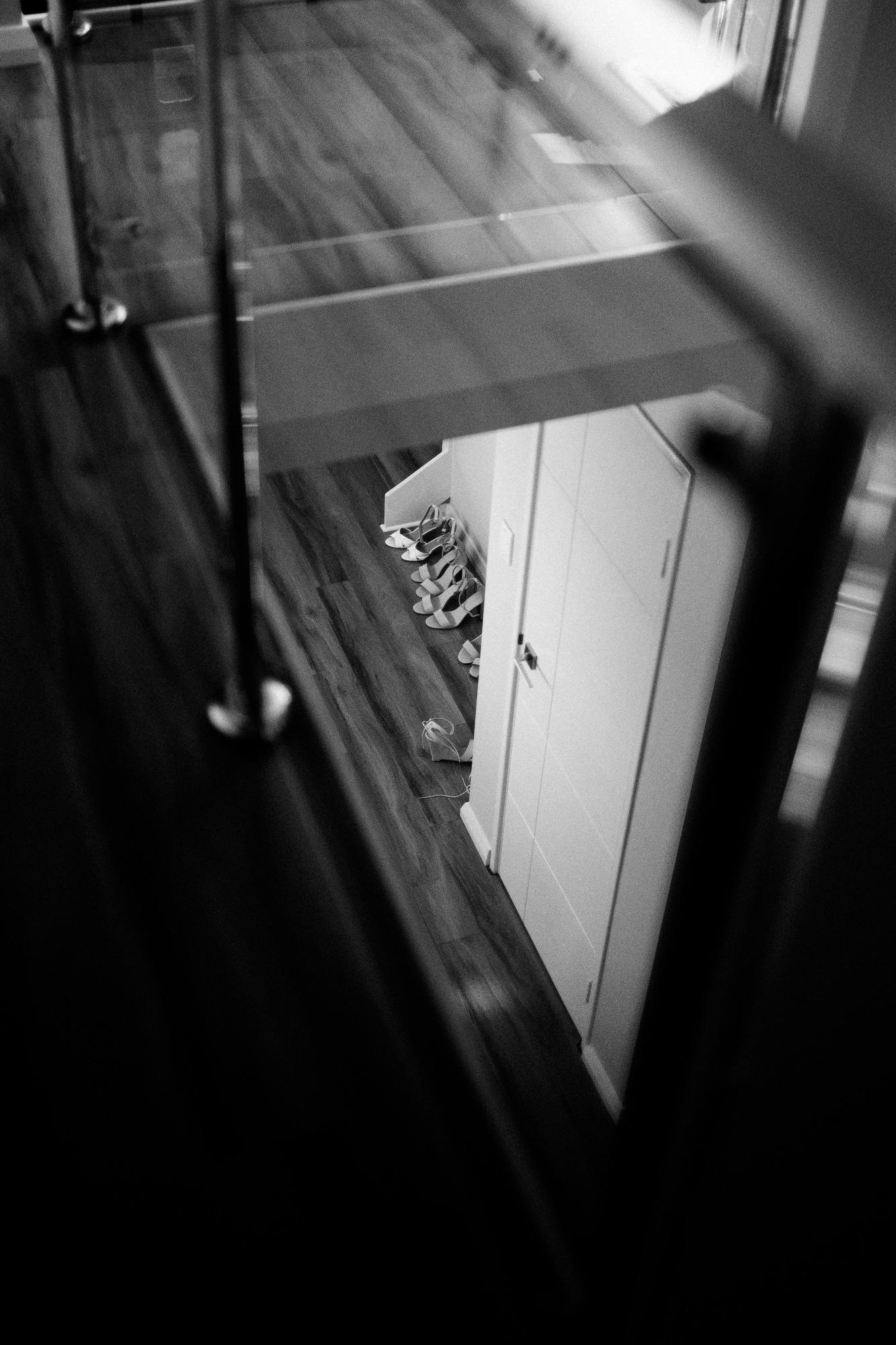 CLARK-WEDDING-EDITH-VALLEY-CARTER-ROSE-PHOTOGRAPHY-30.JPG