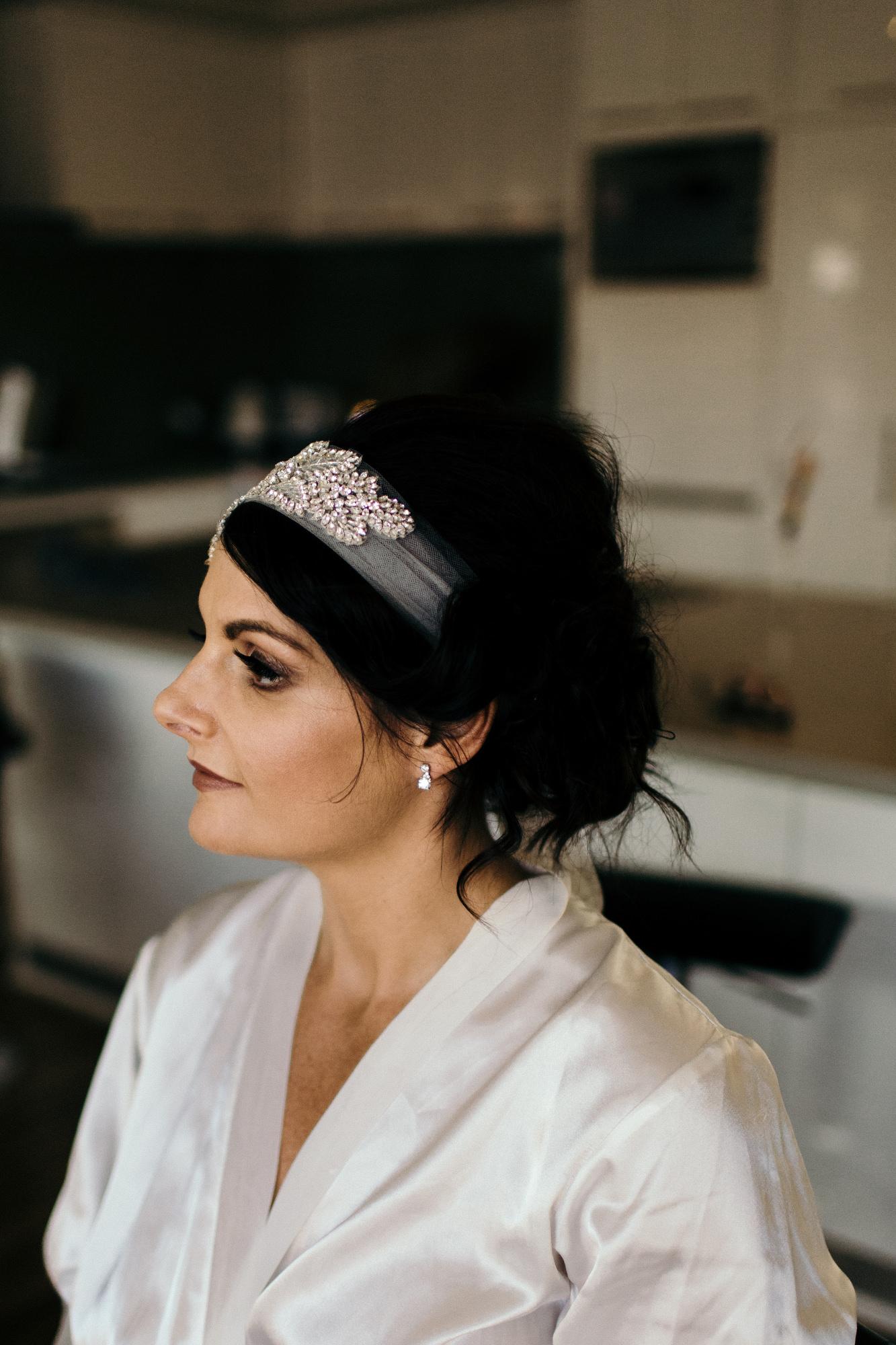 CLARK-WEDDING-EDITH-VALLEY-CARTER-ROSE-PHOTOGRAPHY-46.JPG