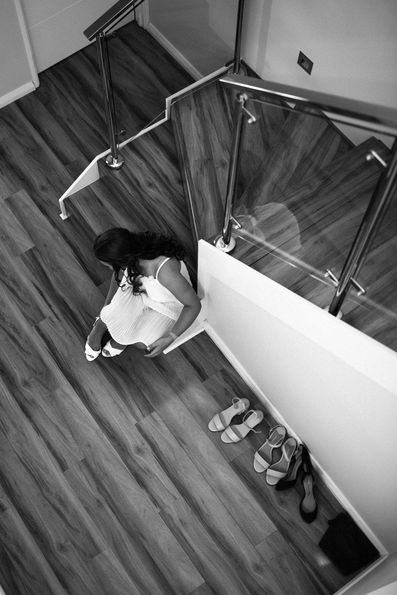 CLARK-WEDDING-EDITH-VALLEY-CARTER-ROSE-PHOTOGRAPHY-79.JPG