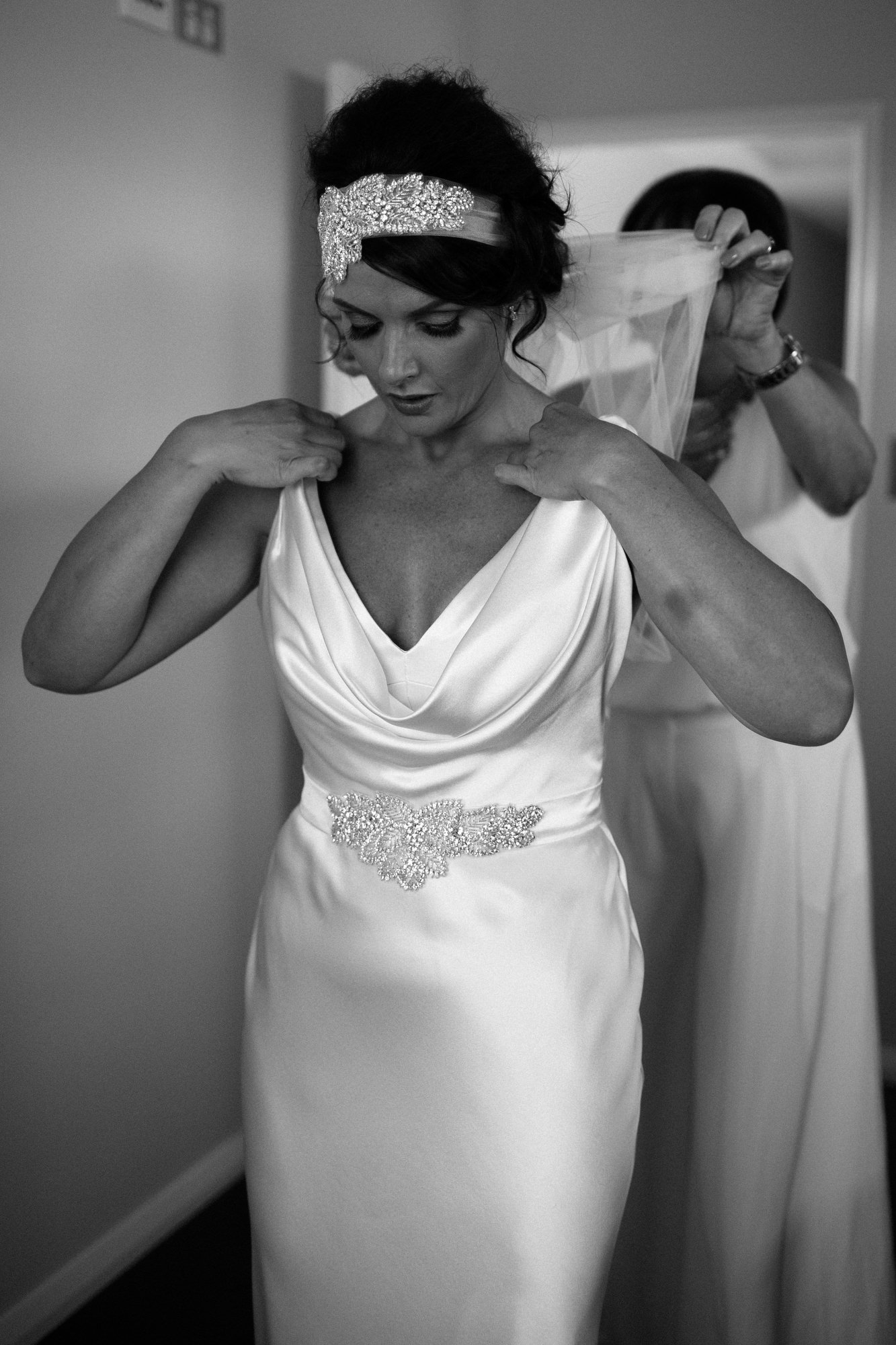 CLARK-WEDDING-EDITH-VALLEY-CARTER-ROSE-PHOTOGRAPHY-86.JPG