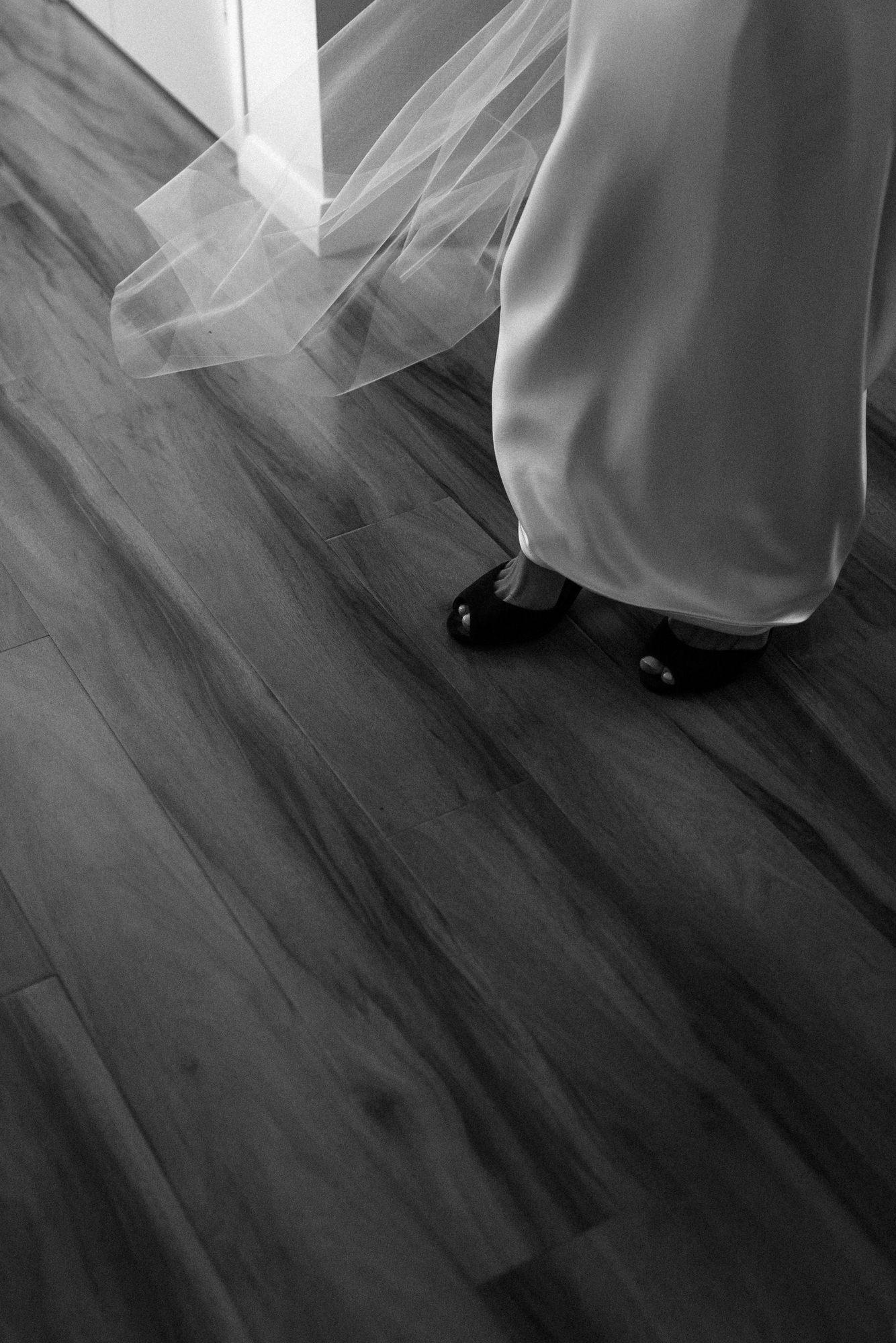 CLARK-WEDDING-EDITH-VALLEY-CARTER-ROSE-PHOTOGRAPHY-91.JPG
