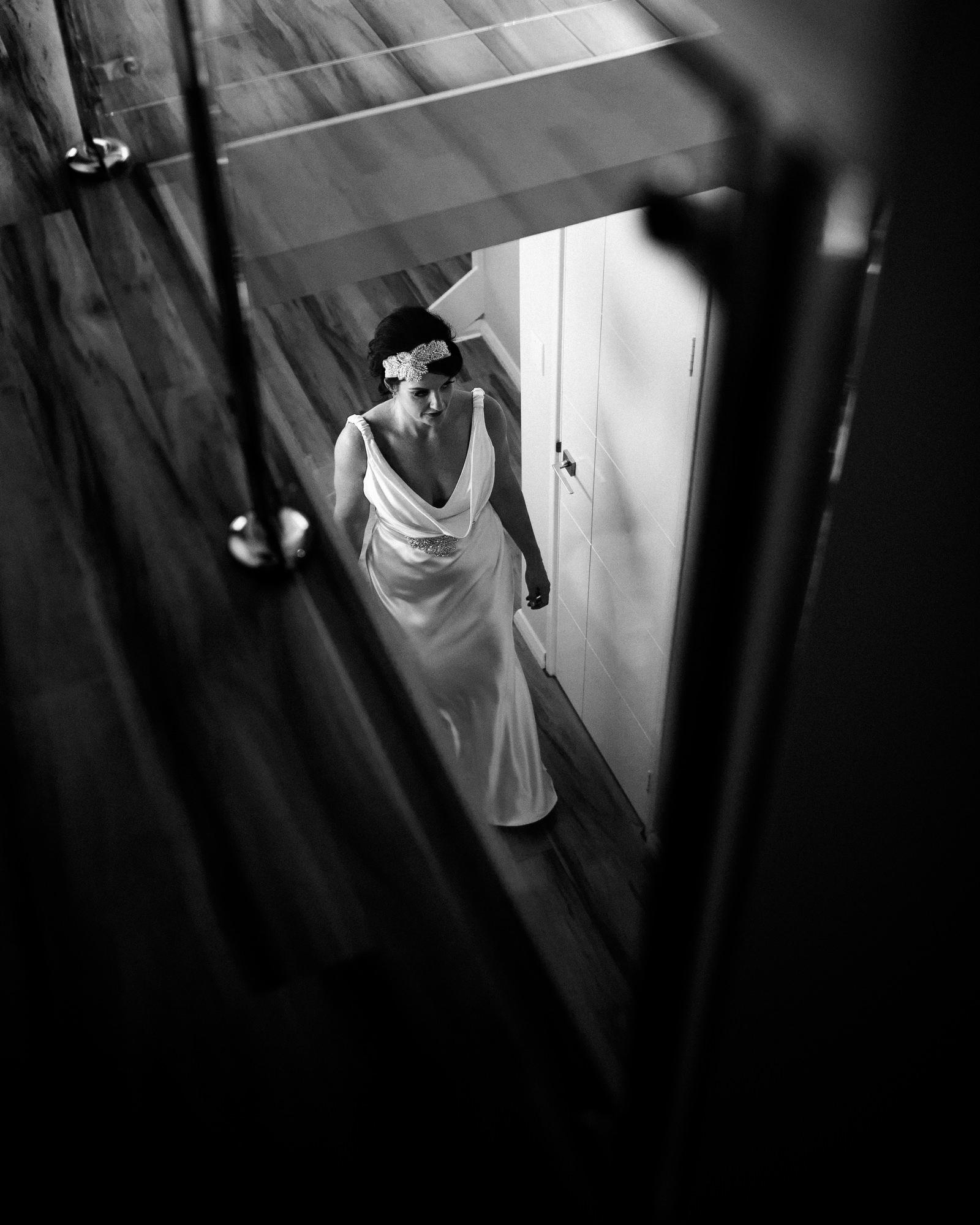 CLARK-WEDDING-EDITH-VALLEY-CARTER-ROSE-PHOTOGRAPHY-104.JPG