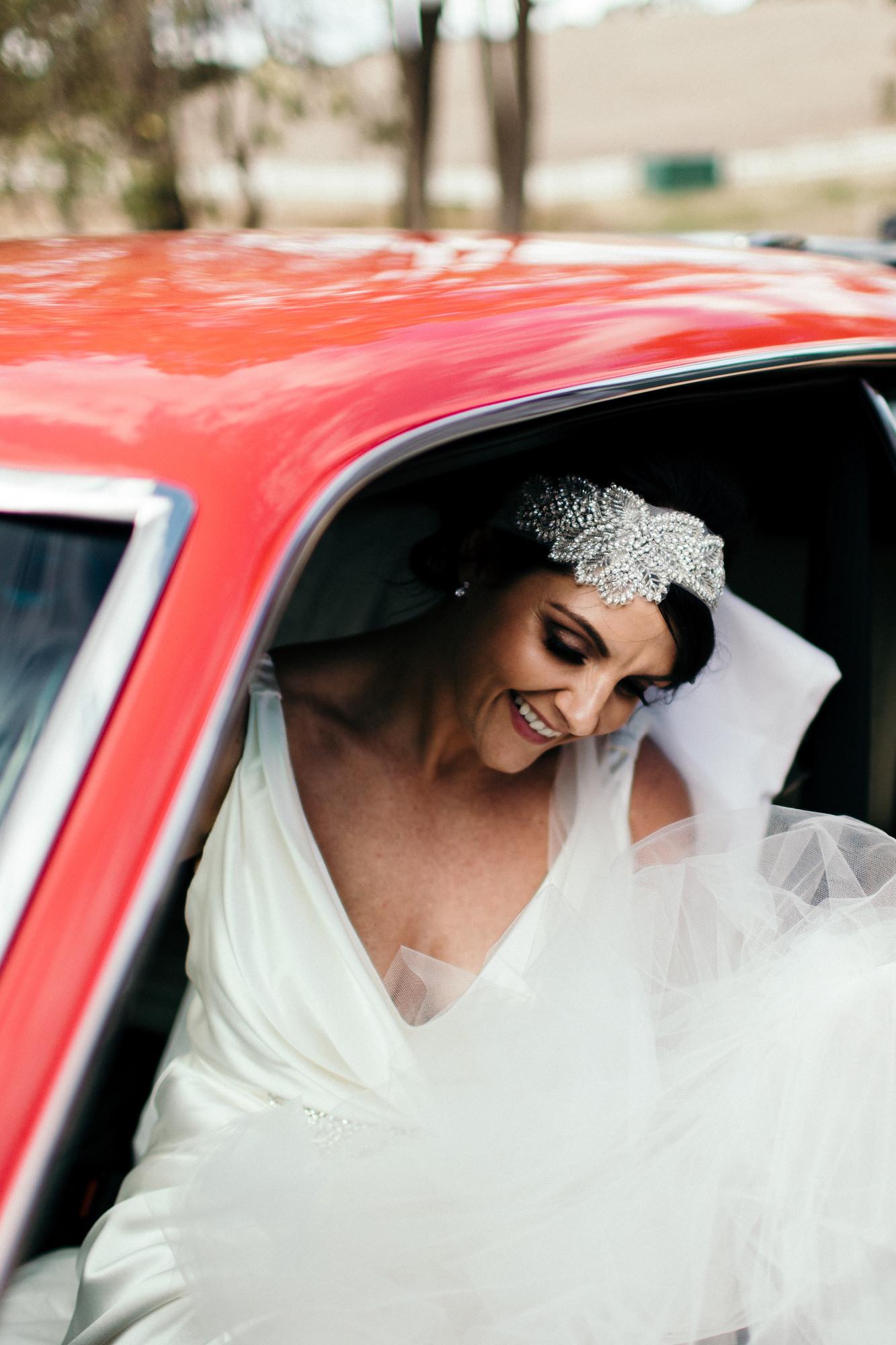CLARK-WEDDING-EDITH-VALLEY-CARTER-ROSE-PHOTOGRAPHY-180.JPG