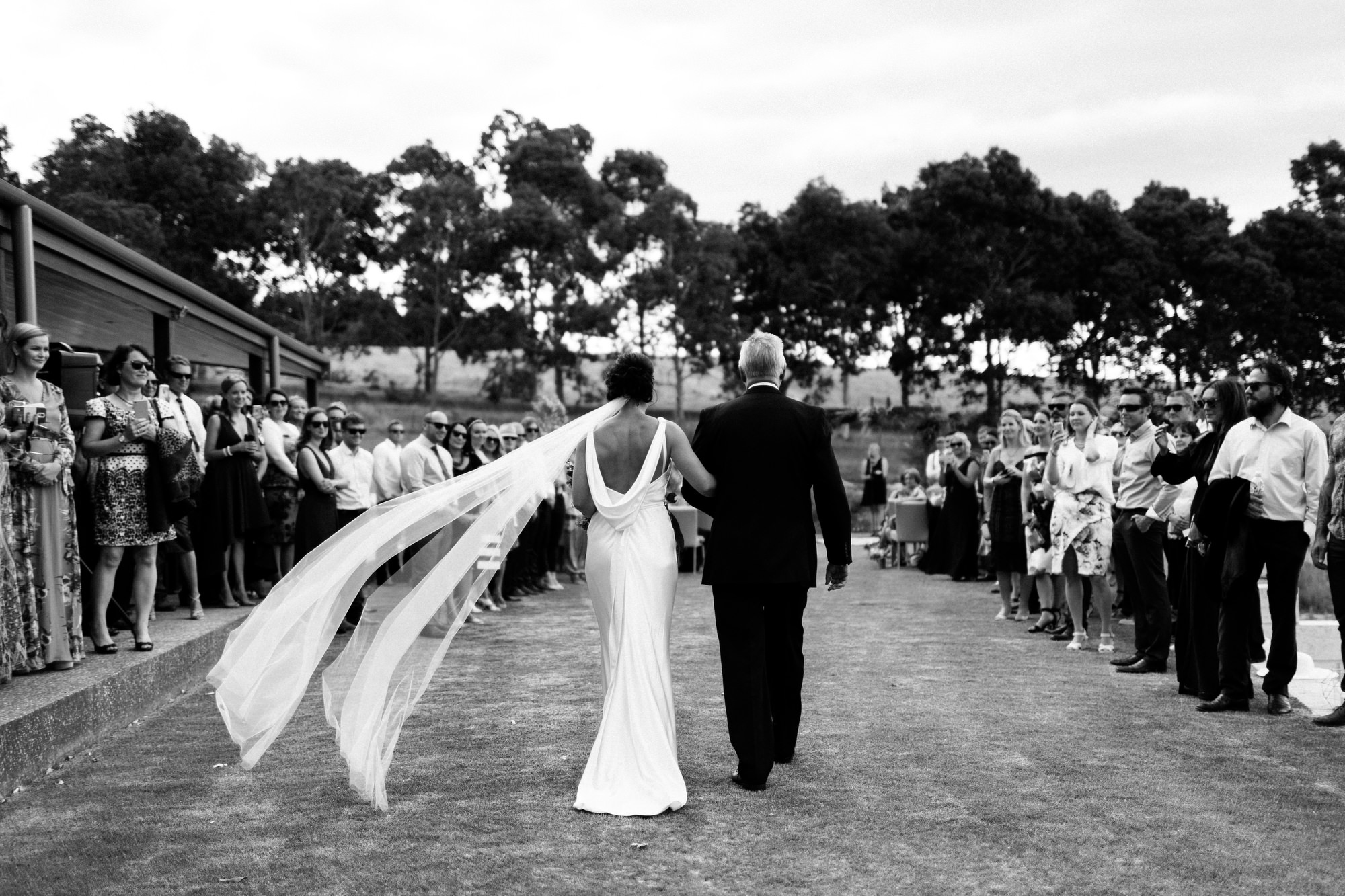 CLARK-WEDDING-EDITH-VALLEY-CARTER-ROSE-PHOTOGRAPHY-205.JPG