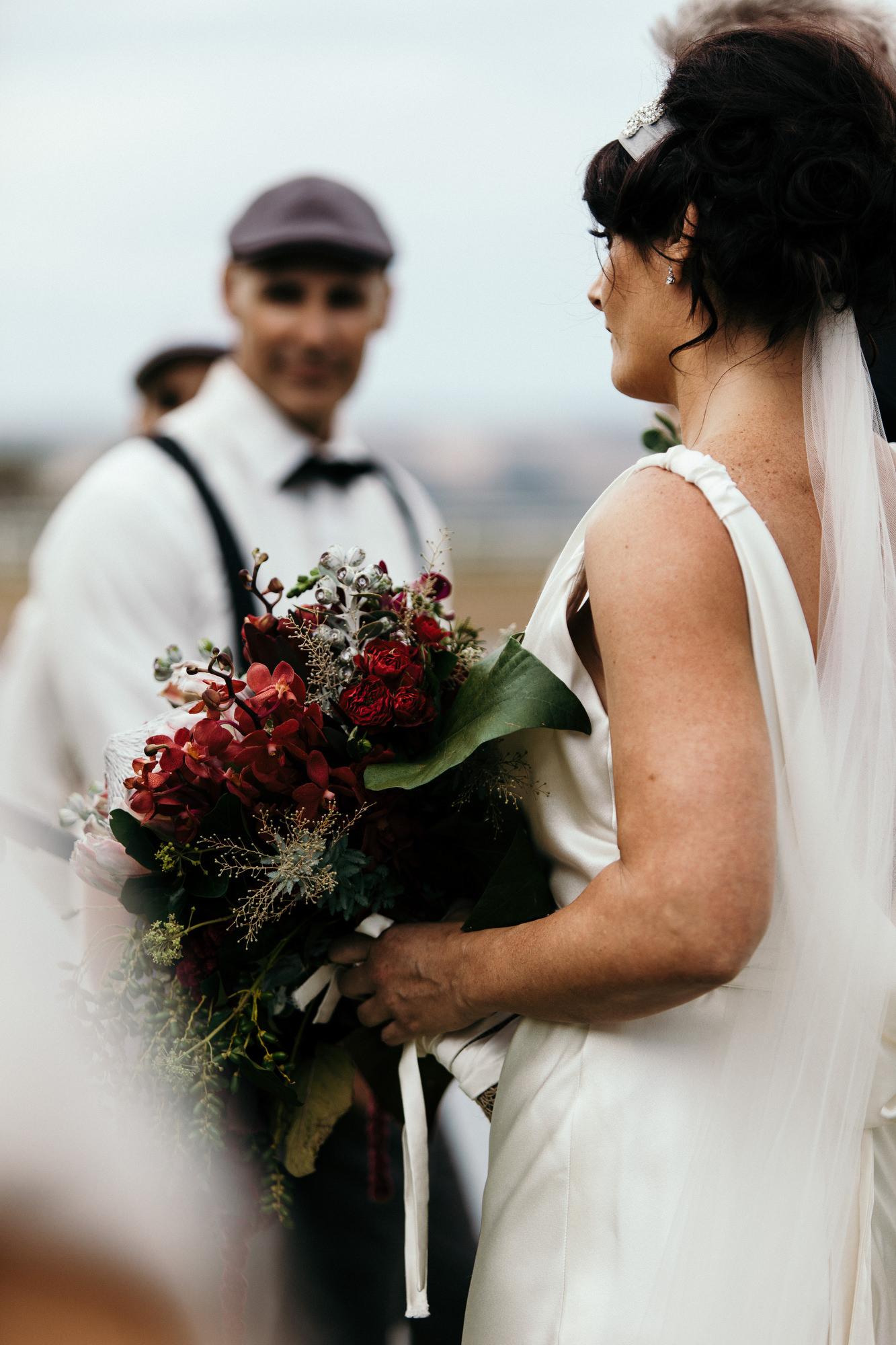 CLARK-WEDDING-EDITH-VALLEY-CARTER-ROSE-PHOTOGRAPHY-215.JPG