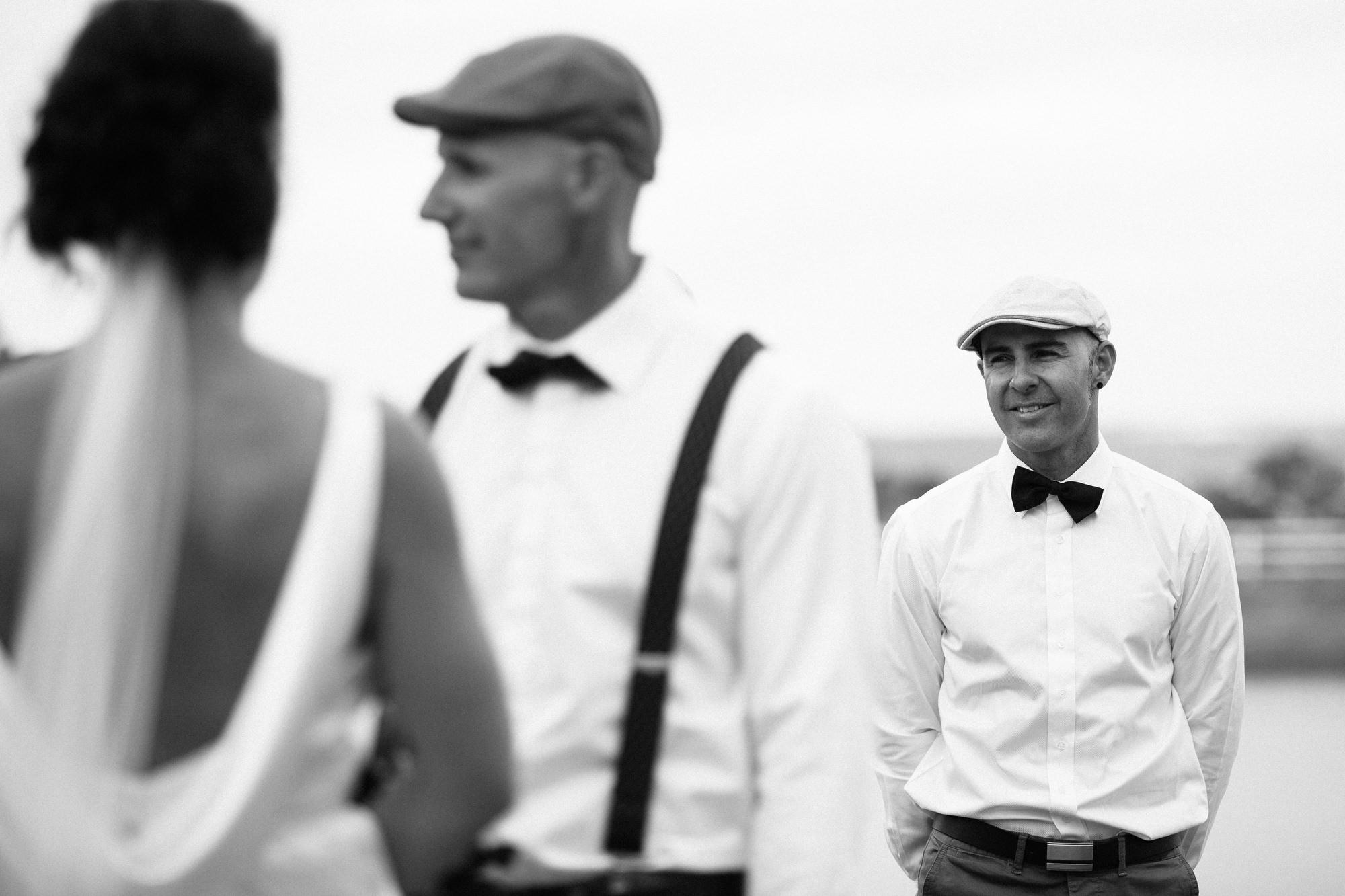 CLARK-WEDDING-EDITH-VALLEY-CARTER-ROSE-PHOTOGRAPHY-223.JPG