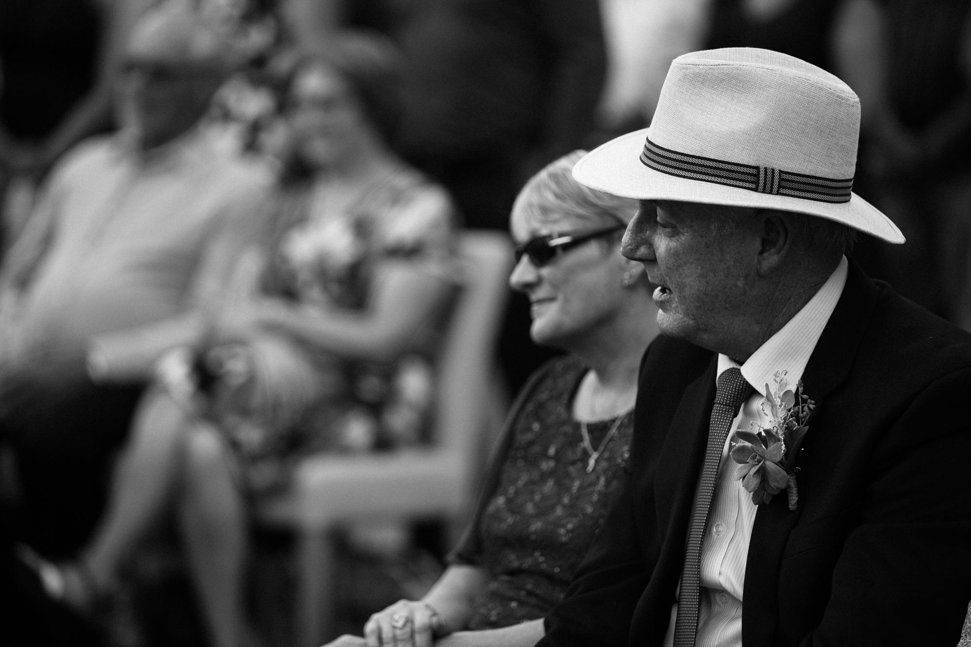 CLARK-WEDDING-EDITH-VALLEY-CARTER-ROSE-PHOTOGRAPHY-230.JPG