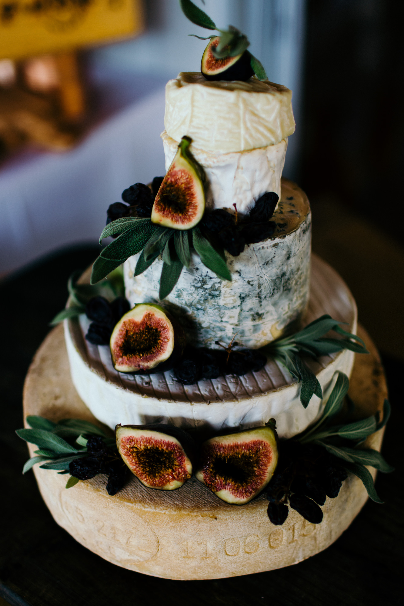 CLARK-WEDDING-EDITH-VALLEY-CARTER-ROSE-PHOTOGRAPHY-301.JPG