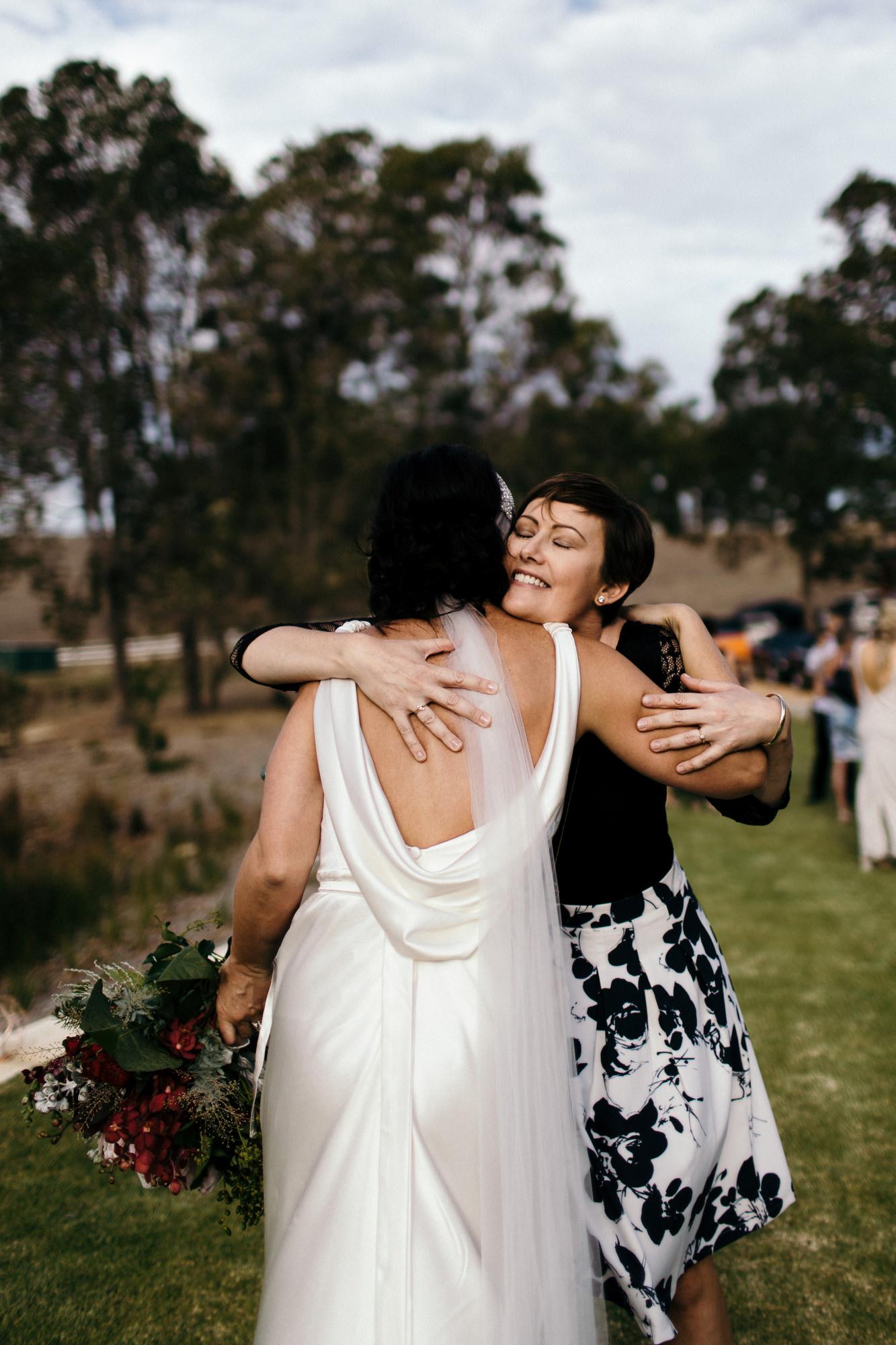 CLARK-WEDDING-EDITH-VALLEY-CARTER-ROSE-PHOTOGRAPHY-344.JPG